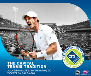 300x250_CitiOpen_Murray_0.jpg