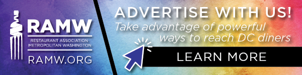 AdvertiseWithRAMW_banner_0.jpg
