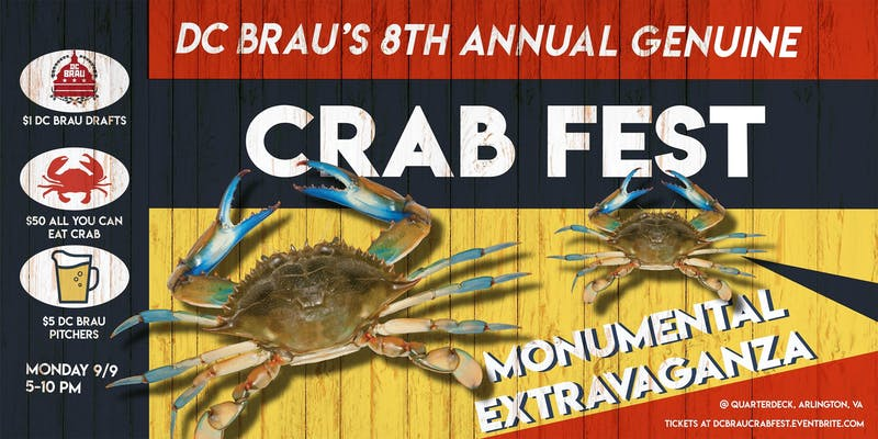 DC Brau-8th Annual Crab Fest.jpeg