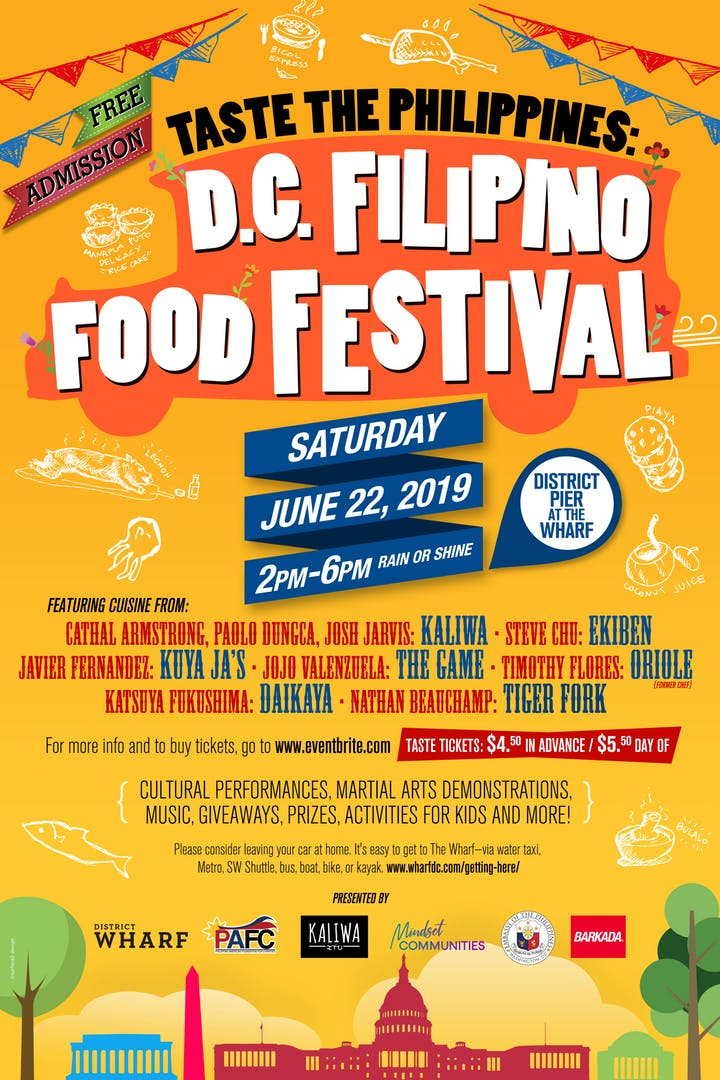 DC Filipino Food Festival.jpeg