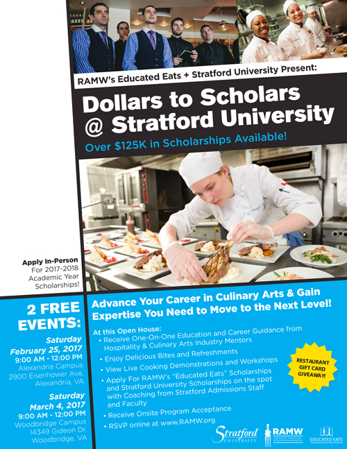 Dollars-to-Scholars-at-Stratford-University.jpg