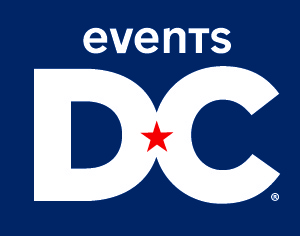 Events DC top only.jpg