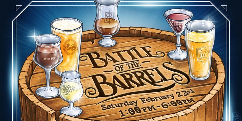 One Eight Distilling - Battle of the Barrels.jpeg