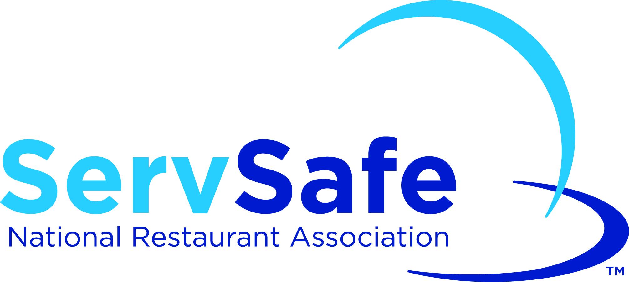 Training | Restaurant Association of Metropolitan Washington