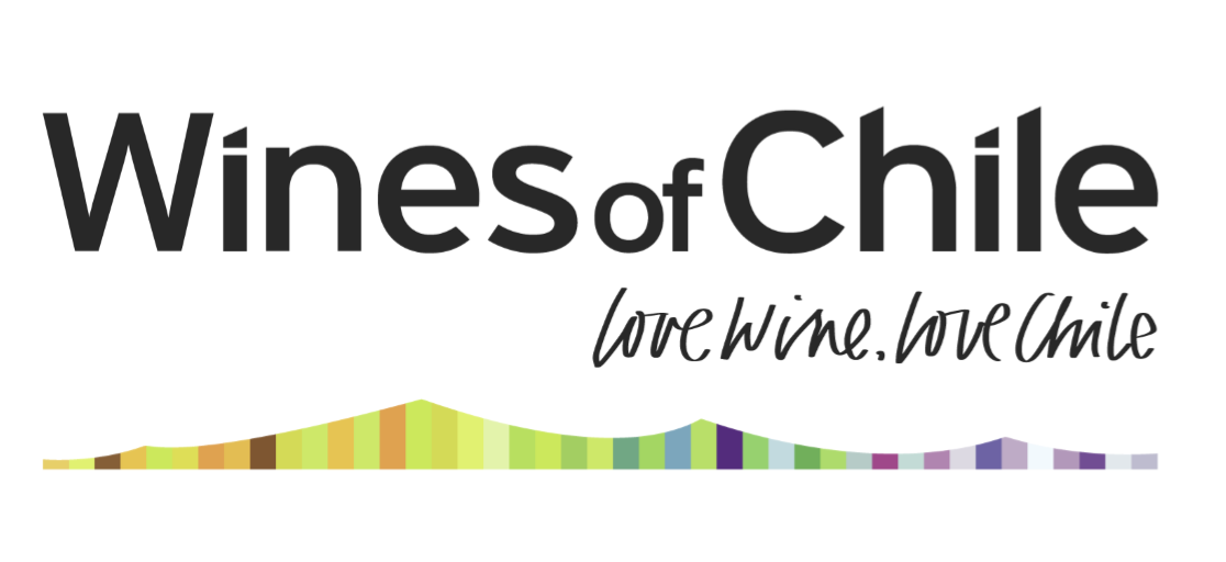 Wines-of-Chile-logo-horizontal.png
