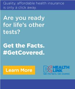 GetCovered_HealthInsuranceIsOnlyaClickAway.jpg