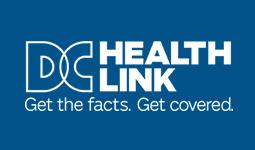 dc-health-ad.jpg