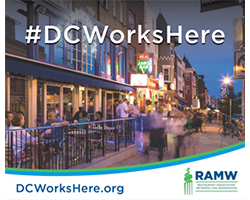 dc-works-here---web.jpg