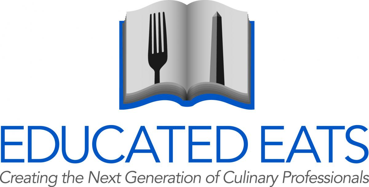 educated Eats NewLOGO.jpg