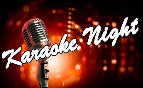 Image result for karaoke