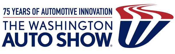 The Washington Auto Show Returns To Washington DC In - Washington car show