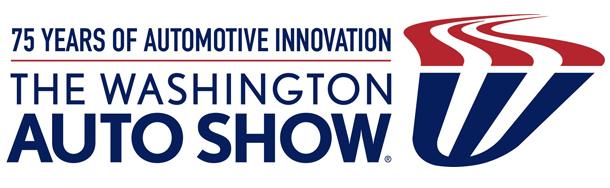 The Washington Auto Show Returns To Washington DC In - Washington car show