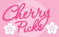 Cherry-Picks---Small.jpg