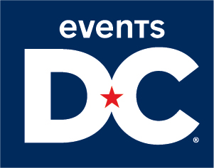 Dc Restaurants Welcome 2019 Capitol Hill Volleyball Classic