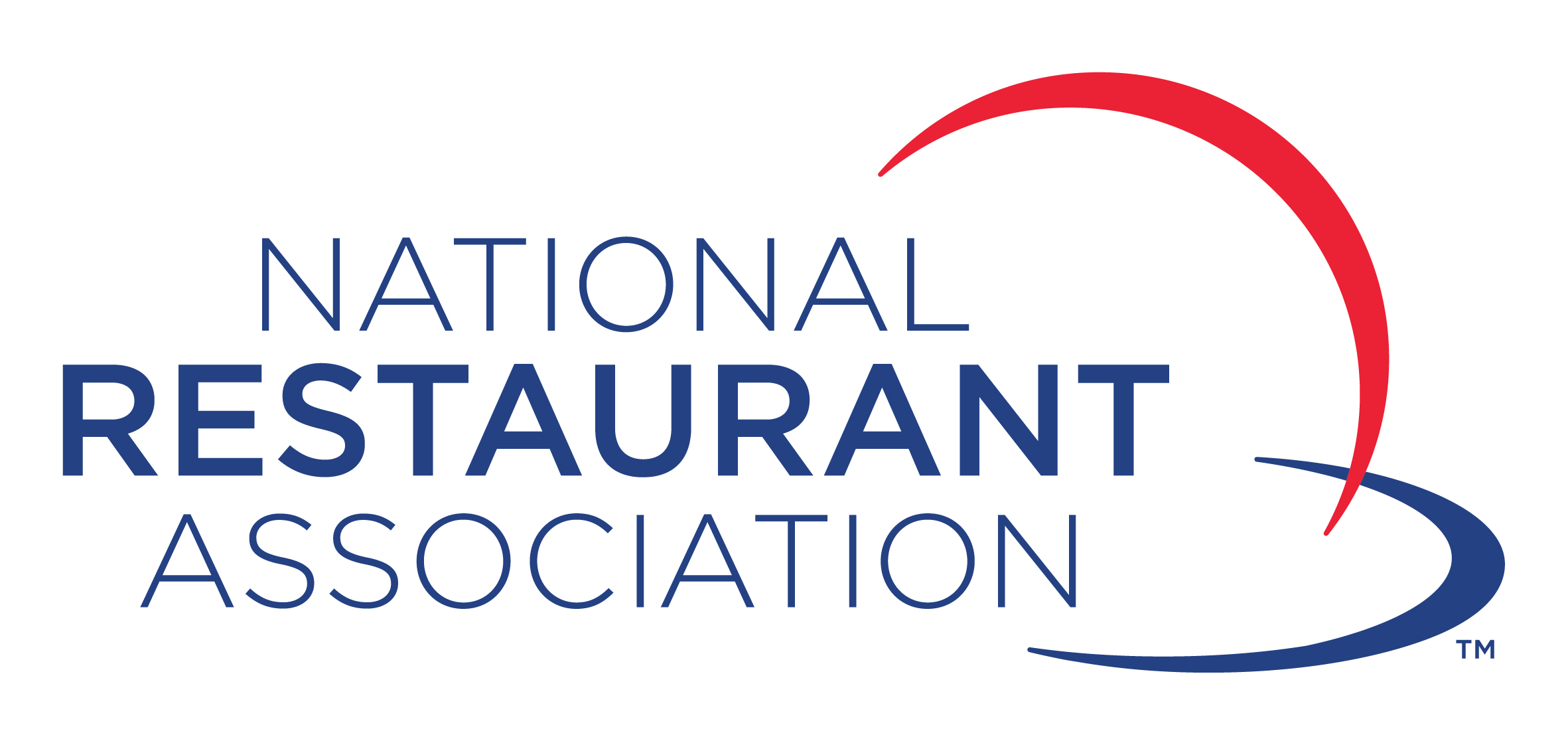 National Food Safety Month is Here | Restaurant Association