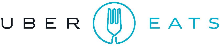 Resultado de imagen para logo de Ubereat