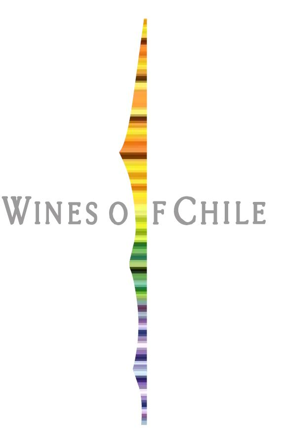 wines of chile.jpg