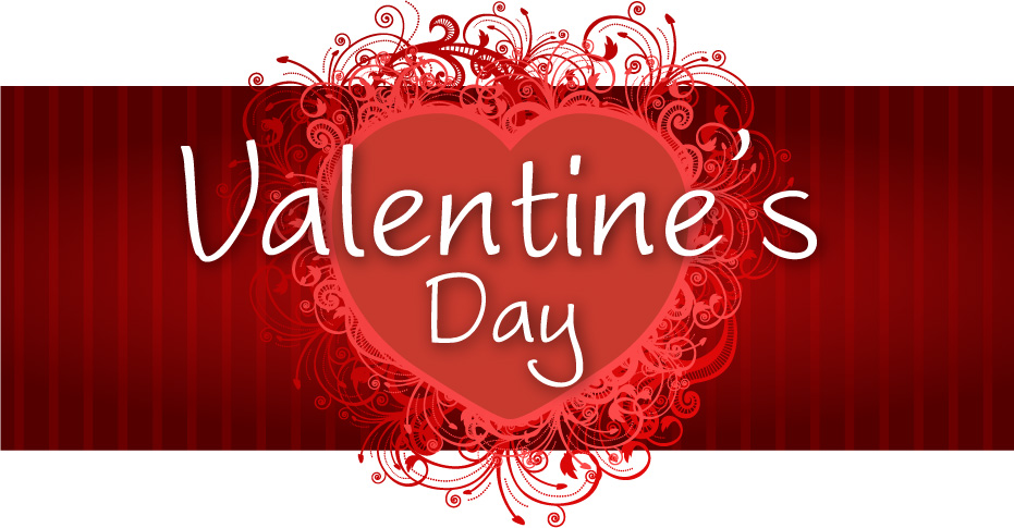 Valentine S Day Specials Restaurant Association Of Metropolitan