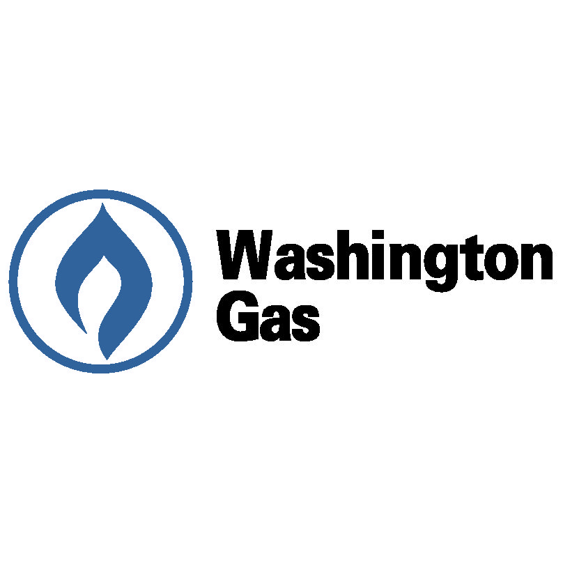 Natural Gas Issues