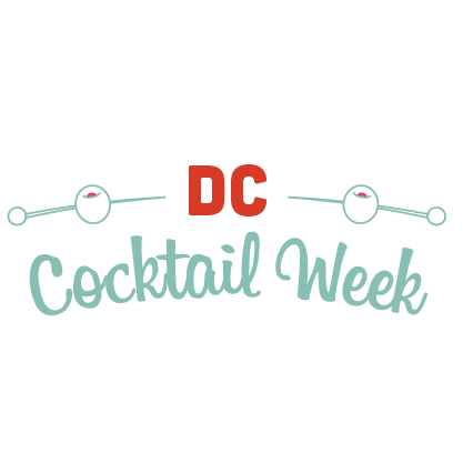 DC Cocktail Week