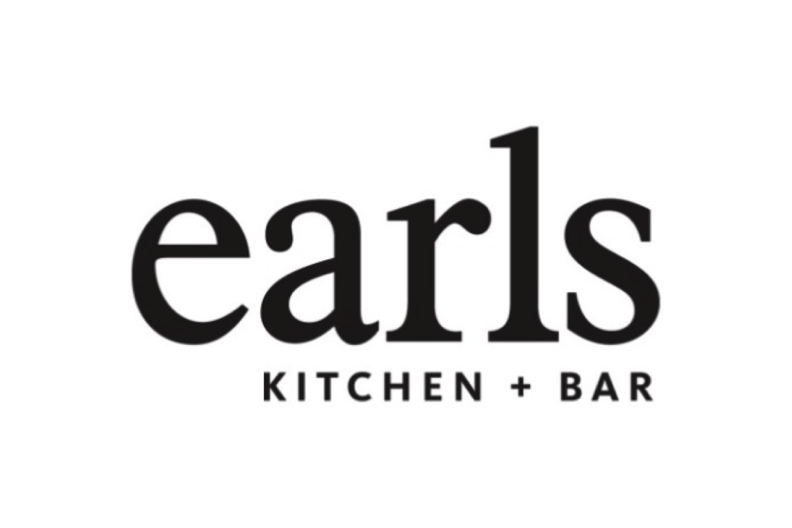 Earls Test Kitchen Logo