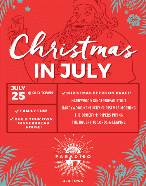 oldtown-christmasinjuly-2019.jpg