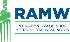 RAMW_PrimaryLogo_RGB_0.jpg