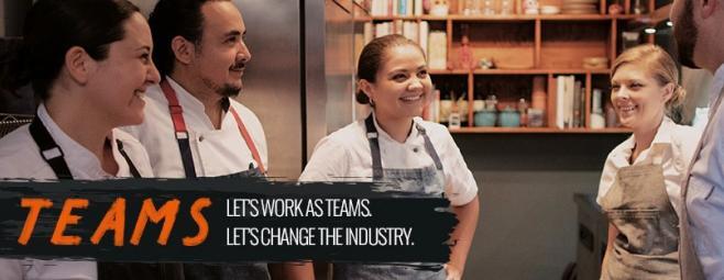Fair Kitchens -- World Mental Health Day Webinar ...