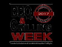 BBQ & Grilling Week - June 19 - June 25, 2017