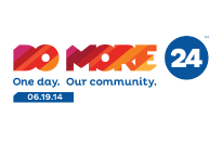 Do More 24