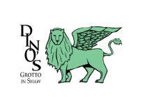 Dino's Grotto Brunch