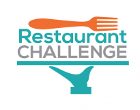 Ballston Restaurant Challenge