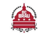 DC Brau Logo