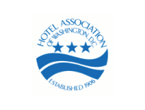 Hotel Association Washington DC