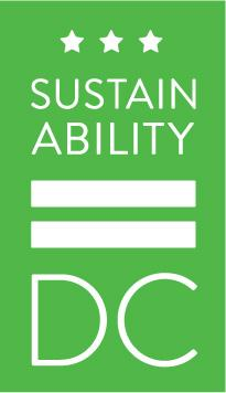 Sustainability=DC