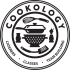 Cookology Culinary School
