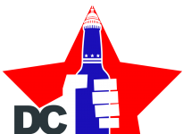 DC Beer Week 2014