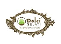 Dolci Gelati Café