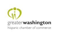 Greater Washington Hispanic Chamber of Commerce