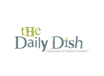 The Daily Dish, a Restaurant and Catering Company