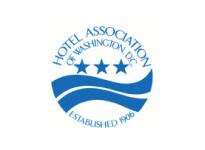 Hotel Association Washington DC