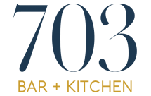 703 bar + kitchen