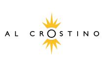 Al Crostino