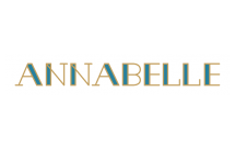 Annabelle DC logo