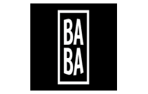 Ba Ba