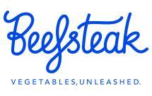 Beefstak Vegetables Unleashed logo