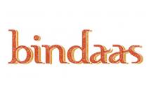 Bindaas DC