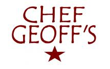 Chef Geoff's Uptown (New Mexico Avenue)