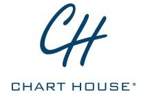 Chart House Restaurant - Alexandria
