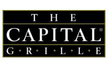 Capital Grille Tysons Corner, The